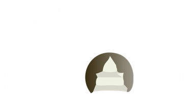 Alchi Resort Logo